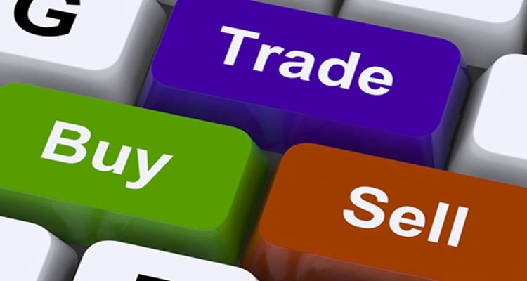 how-to-trade-in-icici-direct-3-1627632217.jpg